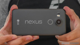 nexus-5x-first-look-aa-21-of-28-840x473