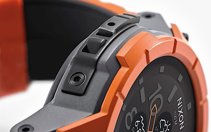 nixon-the-mission-android-wear-smartwatch-4