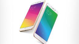 oppo-r9-r9-plus-phones