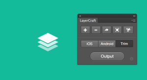 photoshop-layercarft