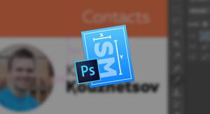 photoshop-sizemarks