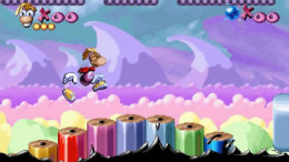 rayman_classic_android_play_store