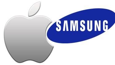 samsung-fournit-apple-ddr4