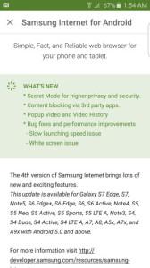 samsung-internet-changelog-303x540
