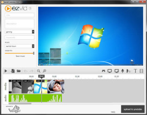 screen-record-windows-ezvid