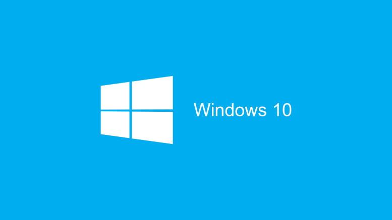 telecharger-windows-10-gratuitement-5561