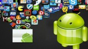 top-applications-android-mai