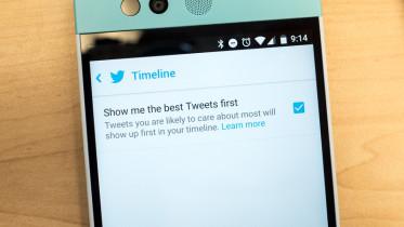 twitter-algorithm-off
