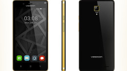 videocon-krypton-v50fg