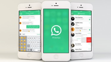 whatsapp-redesign-feat-840x420