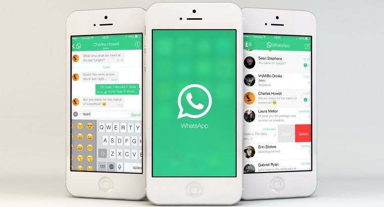 whatsapp-redesign-feat-840x420