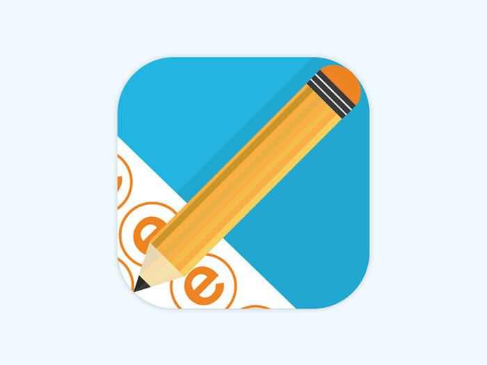 1-app-icon-designs
