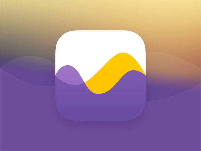 10-app-icon-designs