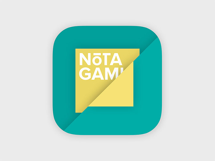 11-app-icon-designs
