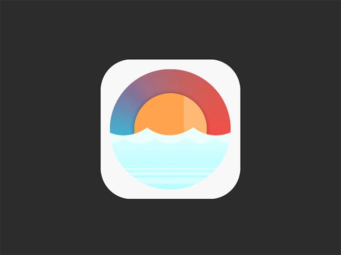 12-app-icon-designs
