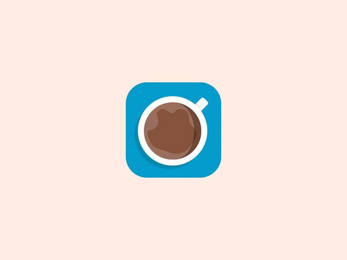 13-app-icon-designs