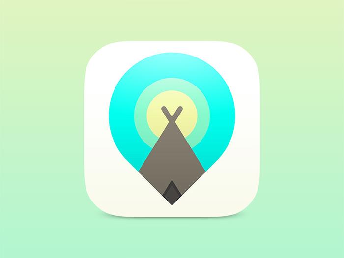 14-app-icon-designs