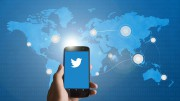 15 Moteurs de recherche Twitter impressionnant