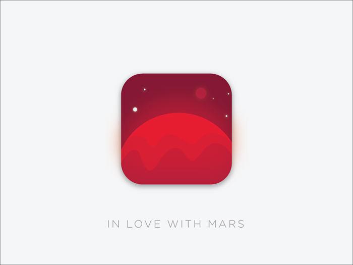 15-app-icon-designs
