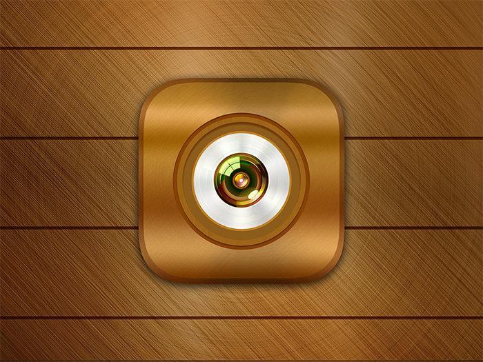 16-app-icon-designs