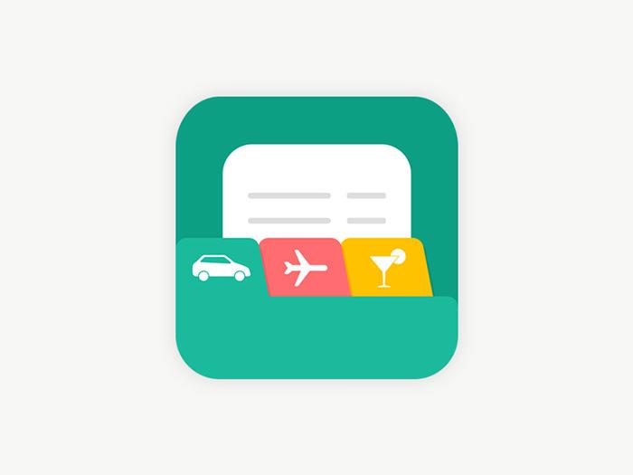 17-app-icon-designs