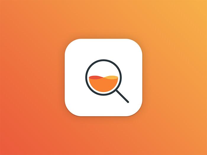 18-app-icon-designs