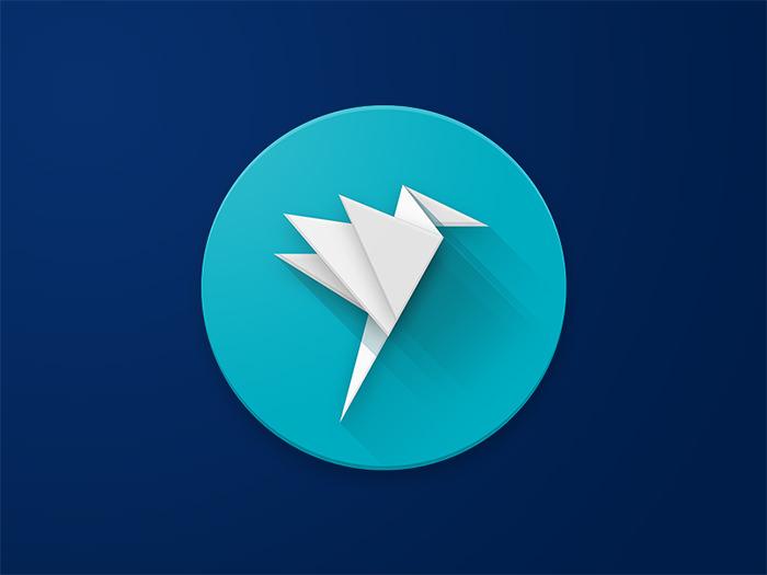 19-app-icon-designs