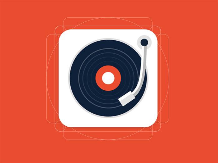 2-app-icon-designs