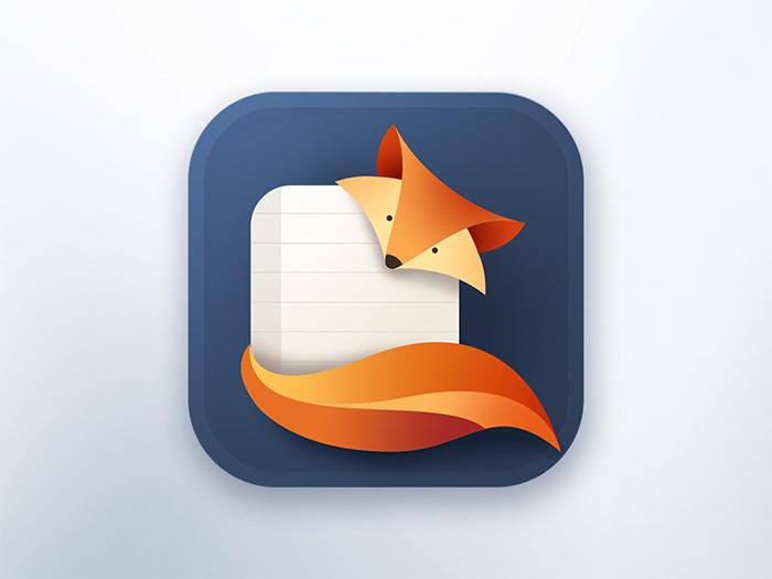 20-app-icon-designs