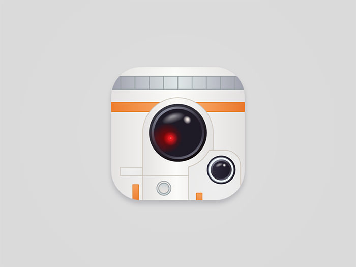 22-app-icon-designs