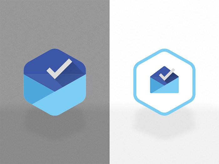 23-app-icon-designs