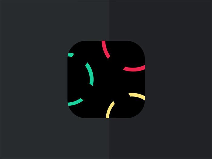 26-app-icon-designs