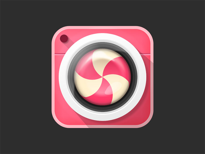 27-app-icon-designs