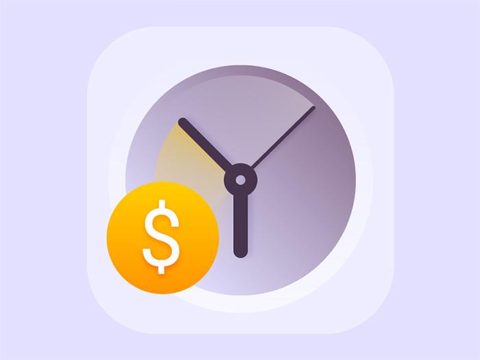 28-app-icon-designs
