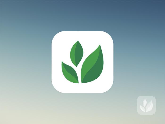 29-app-icon-designs