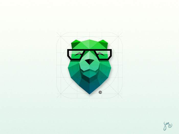 3-app-icon-designs
