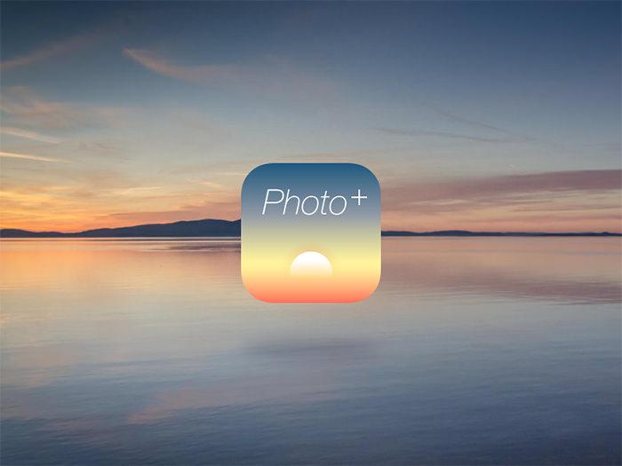 30-app-icon-designs