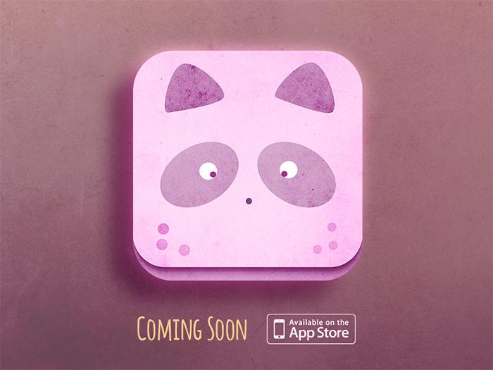 31-app-icon-designs