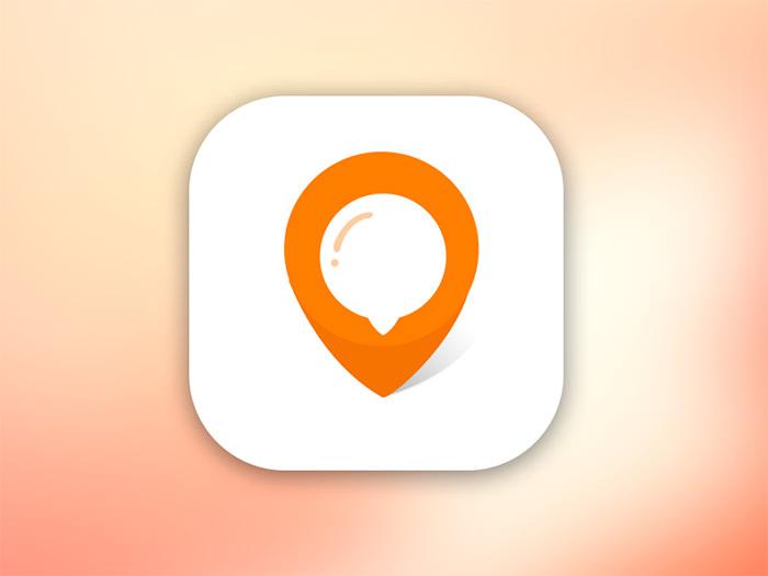 32-app-icon-designs