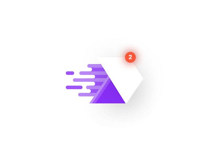 33-app-icon-designs