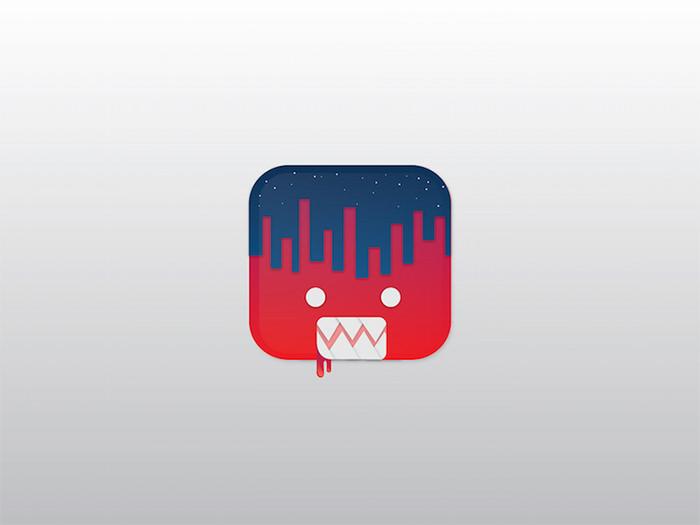 34-app-icon-designs