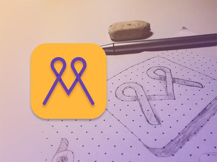 35-app-icon-designs