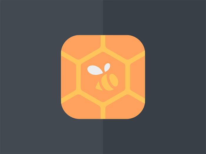36-app-icon-designs