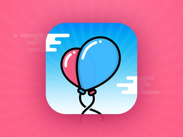 38-app-icon-designs