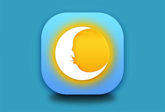 39-app-icon-designs