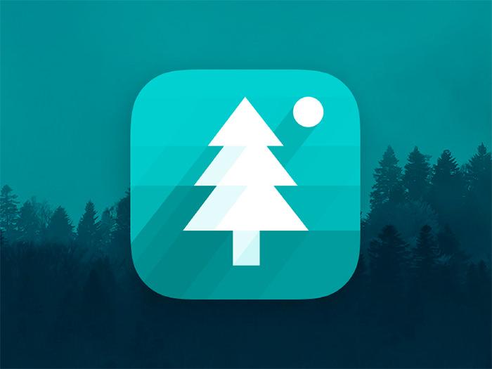 4-app-icon-designs