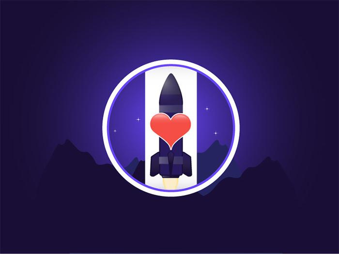 40-app-icon-designs