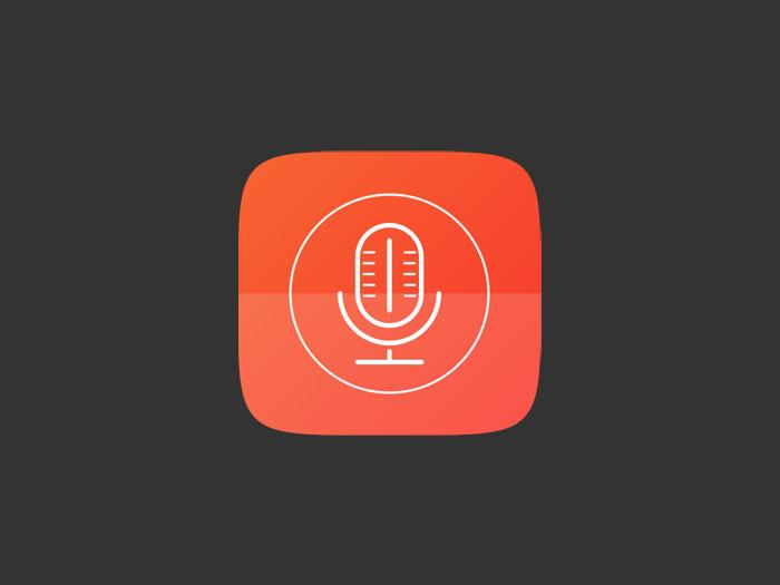 41-app-icon-designs