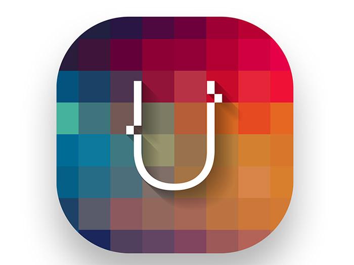43-app-icon-designs