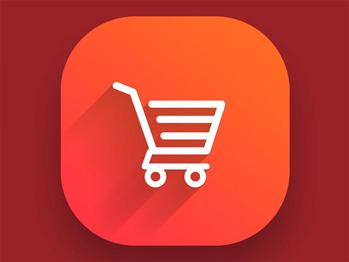 44-app-icon-designs